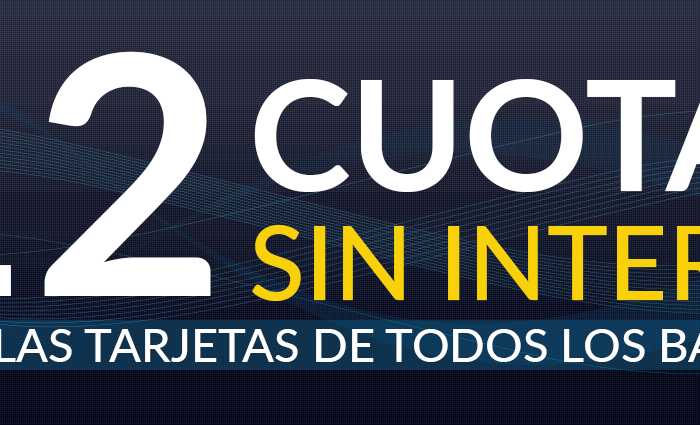 banner-12-ctas-sin-interes