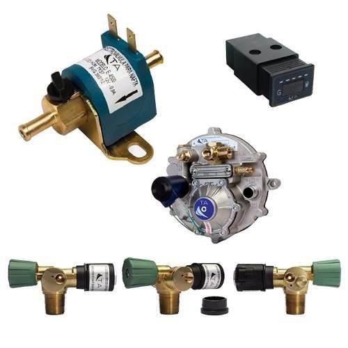 equipo-gnc-carburado-ta-gas-tecnology-cil-40-mar-del-plata-408201-MLA20288014153_042015-O